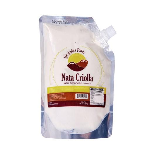 nata-criolla-latin-american-cream-512