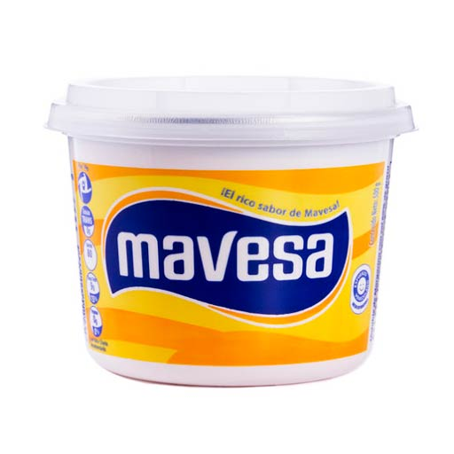 Margarina-Mavesa-500gr