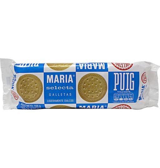 Puig-Maria-Cookies-Venezuelan-Marie-Biscuits_512x640