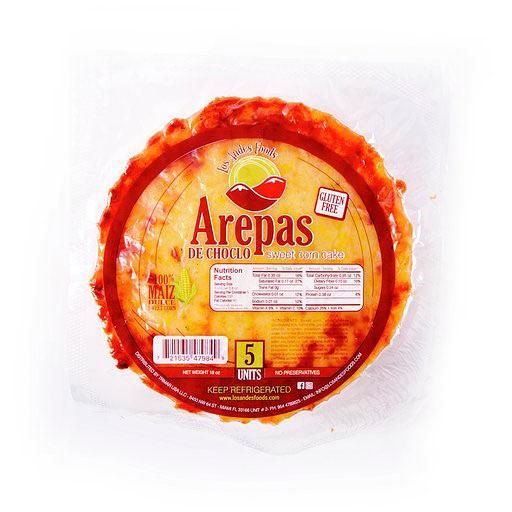 arepa-choclo-sweet-korn-cake