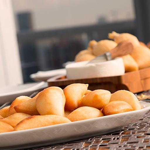 empanadas-venezolanas-de-queso-precocidas-tio-simon-50unidades