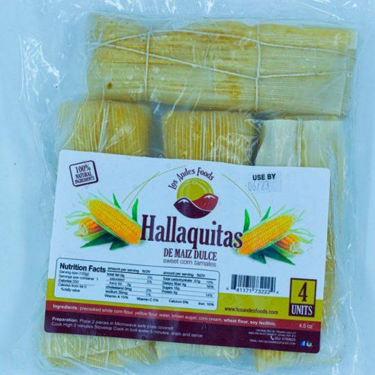 hallaquitas-maiz-dulce-680