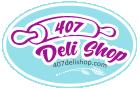 407 Deli Shop