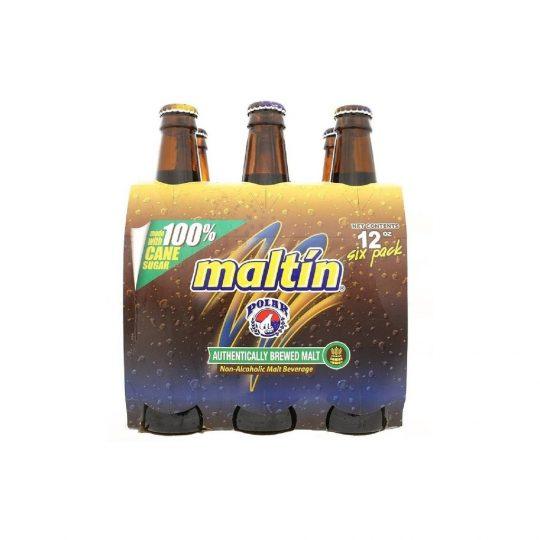 malta-polar-sixpack-12oz-1024