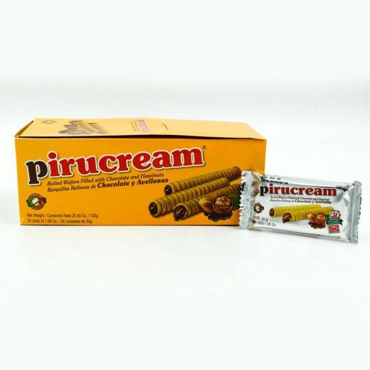 puricream-chocolate-estuche-caja