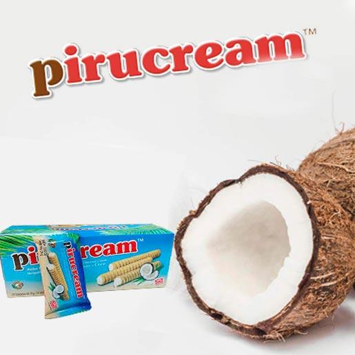 puricream-coco-estuche-1