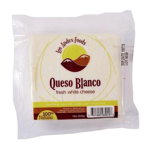 queso-blanco-fresco