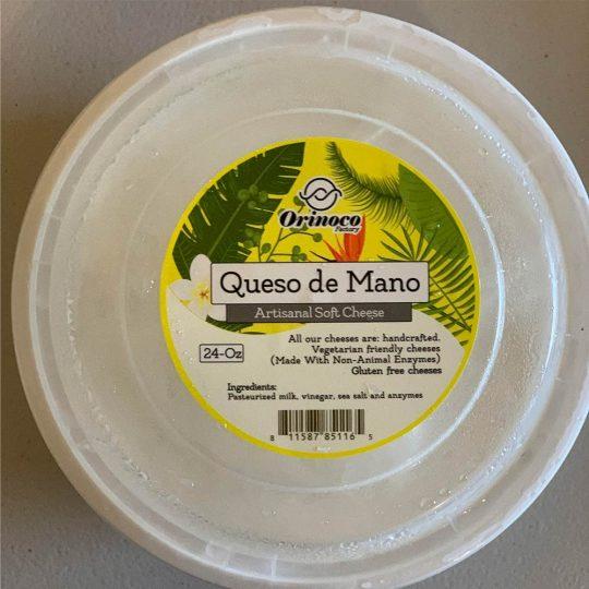 queso-de-mano-venezolano-orinoco-factory-24oz