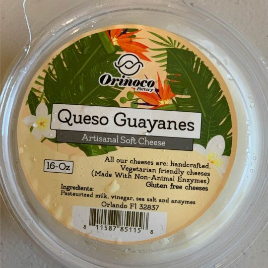 queso-guayanes-artisanal-soft-cheese-16oz
