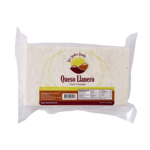 queso-llanero-venezolano-entero-512
