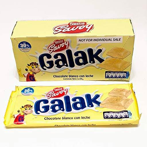 savoy-chocolate-galak-caja-5und-130gr