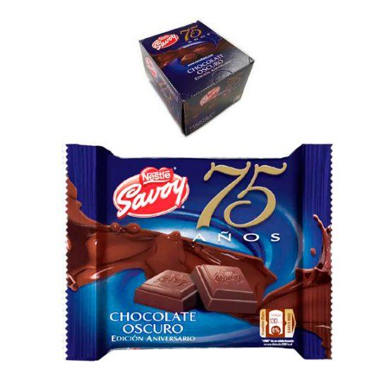 savoy-chocolate-oscuro-75-anos-caja-2