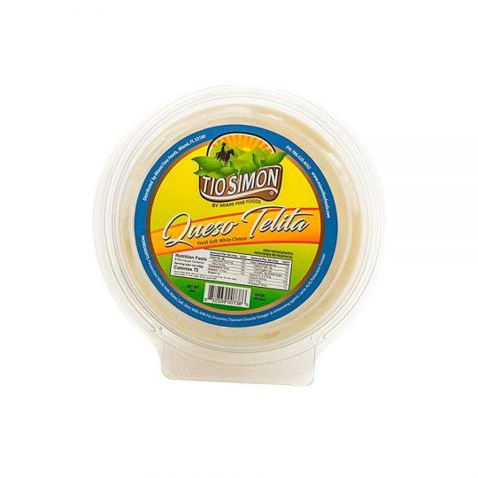 queso-telita-tio-simon-1-libra